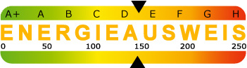 energieausweis-vorschau-logo-x